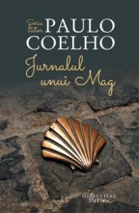 jurnalul-unui-mag-256504